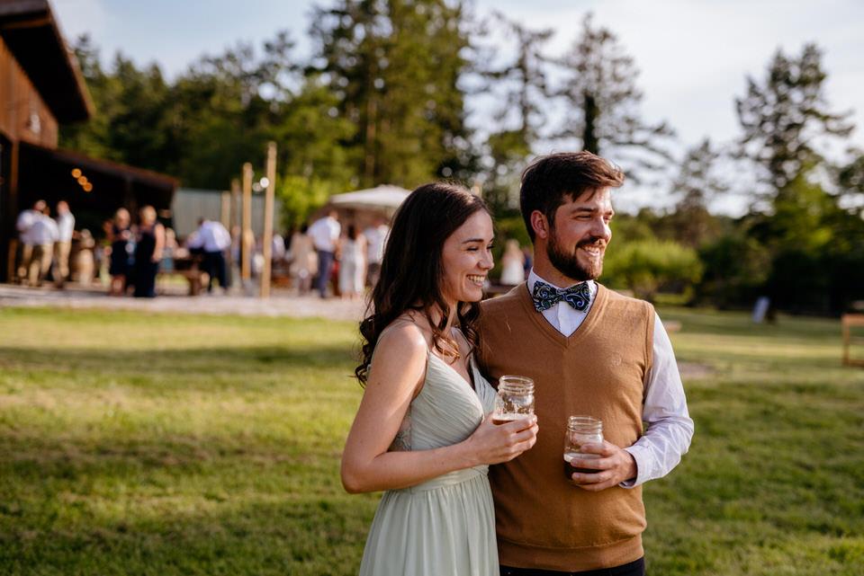 westscott-bay-wedding-3613.jpg