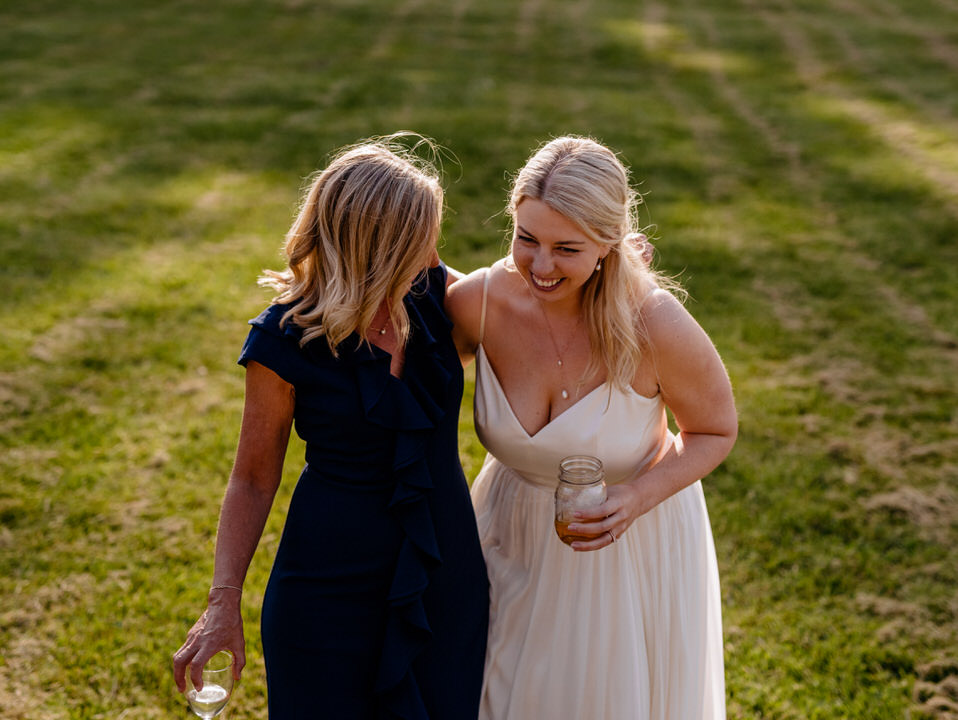 westscott-bay-wedding-3615.jpg