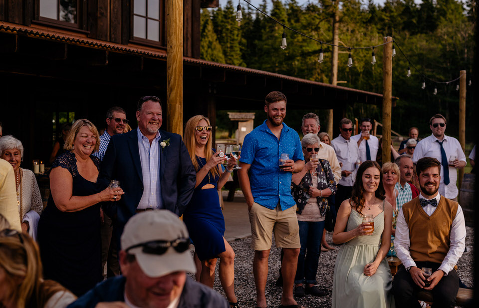 westscott-bay-wedding-3713.jpg
