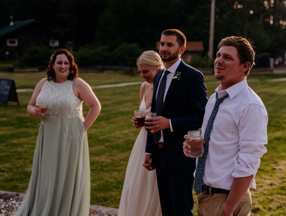 westscott-bay-wedding-3715.jpg
