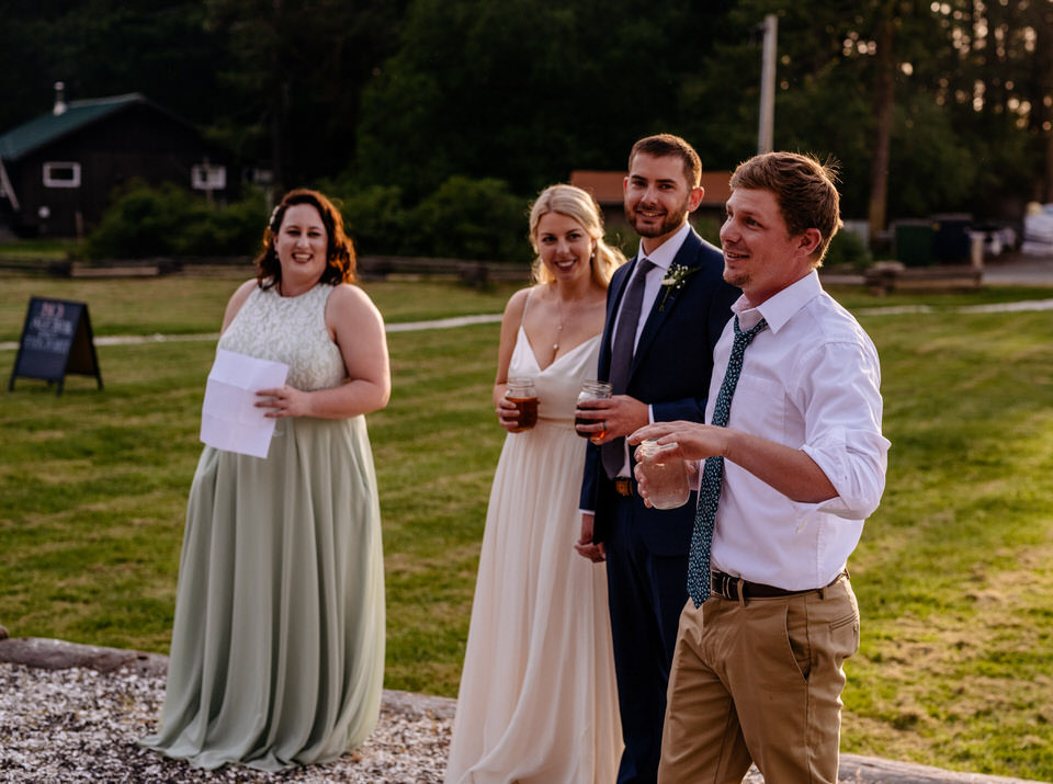 westscott-bay-wedding-3721.jpg