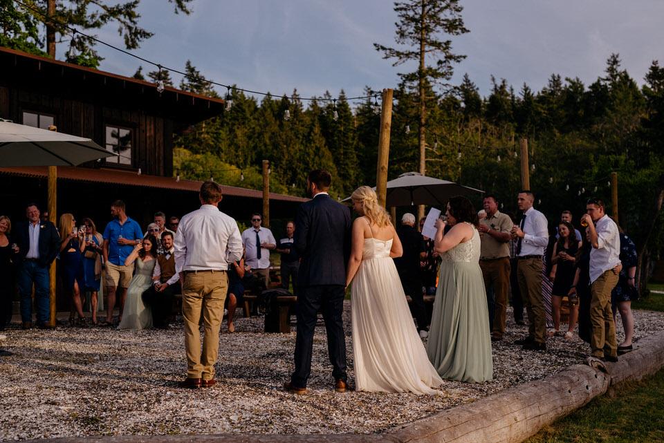westscott-bay-wedding-3723.jpg