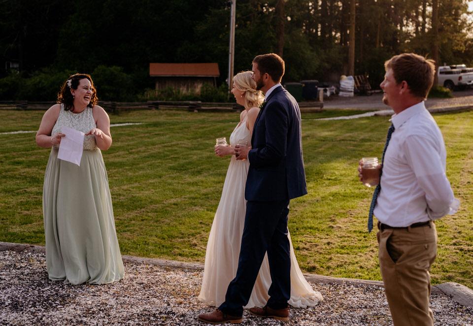 westscott-bay-wedding-3730.jpg