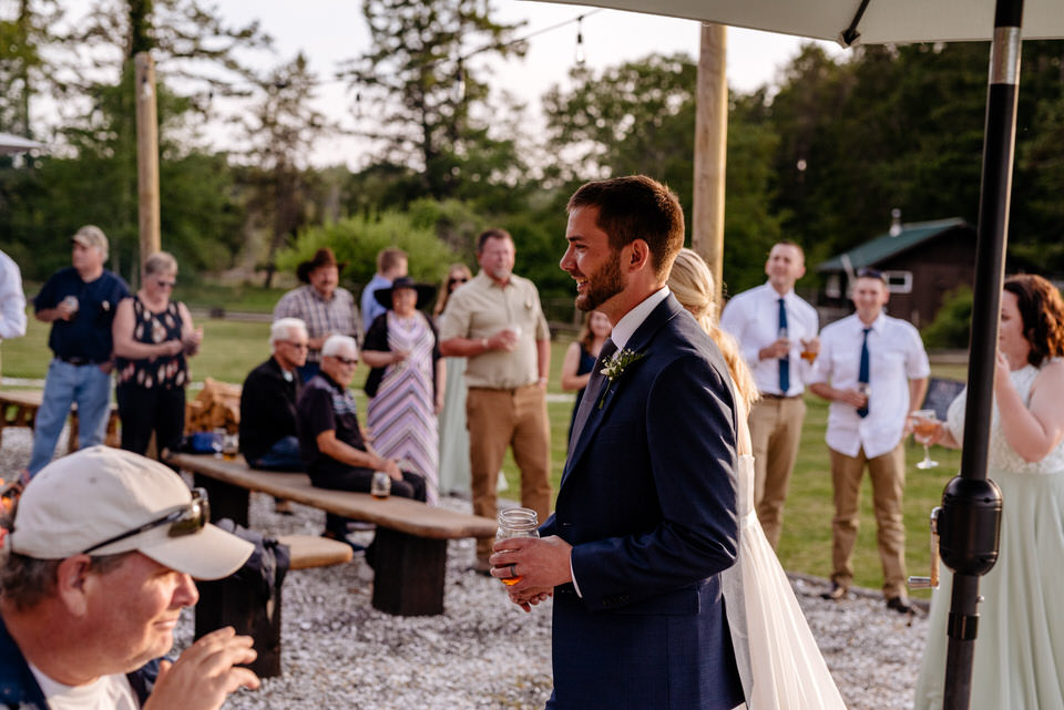 westscott-bay-wedding-3734.jpg
