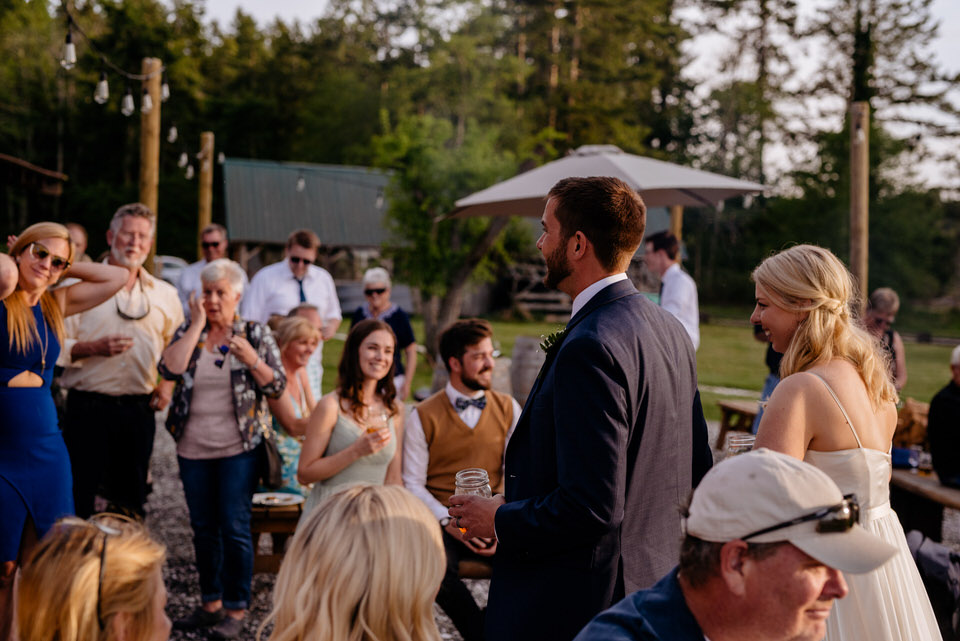 westscott-bay-wedding-3735.jpg