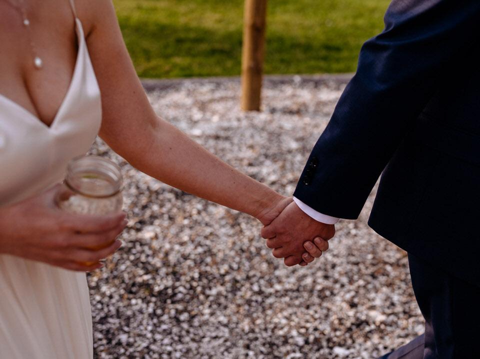westscott-bay-wedding-3762.jpg