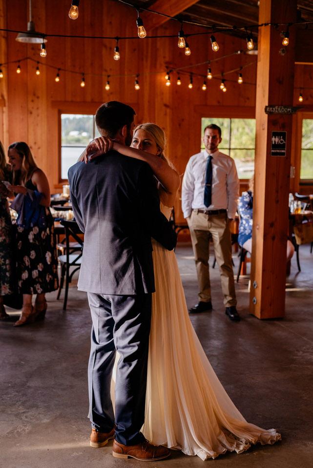 westscott-bay-wedding-3768.jpg