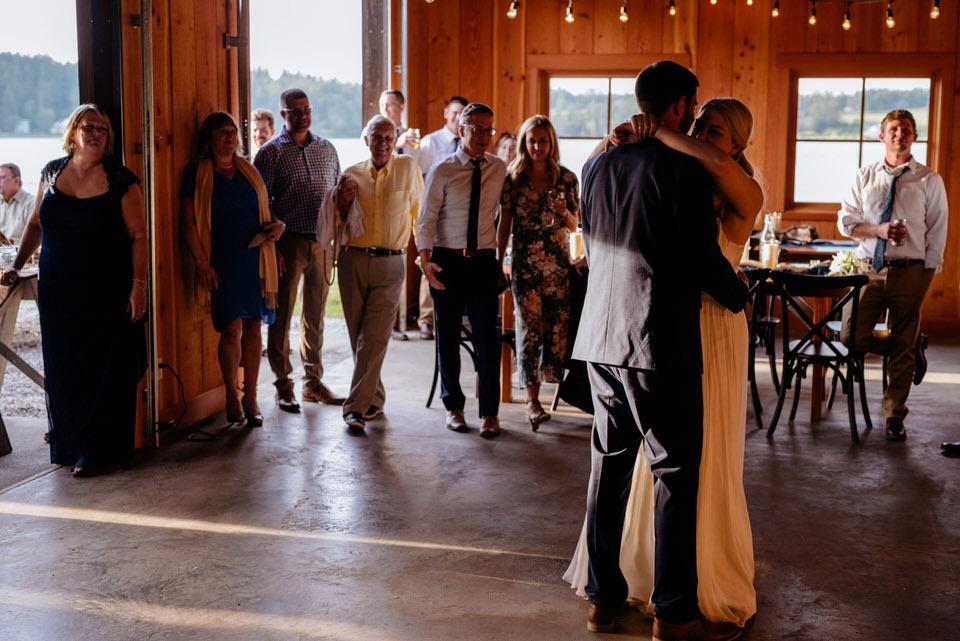 westscott-bay-wedding-3800.jpg
