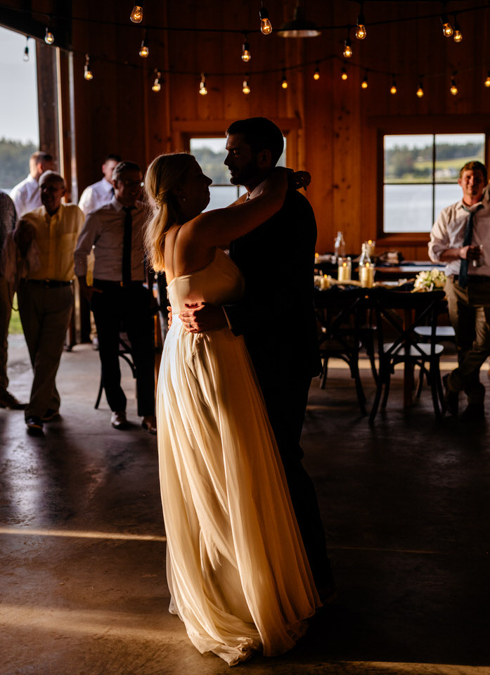 westscott-bay-wedding-3804.jpg
