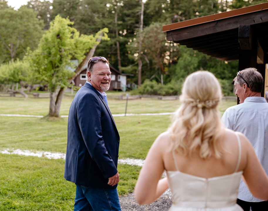 westscott-bay-wedding-3830.jpg