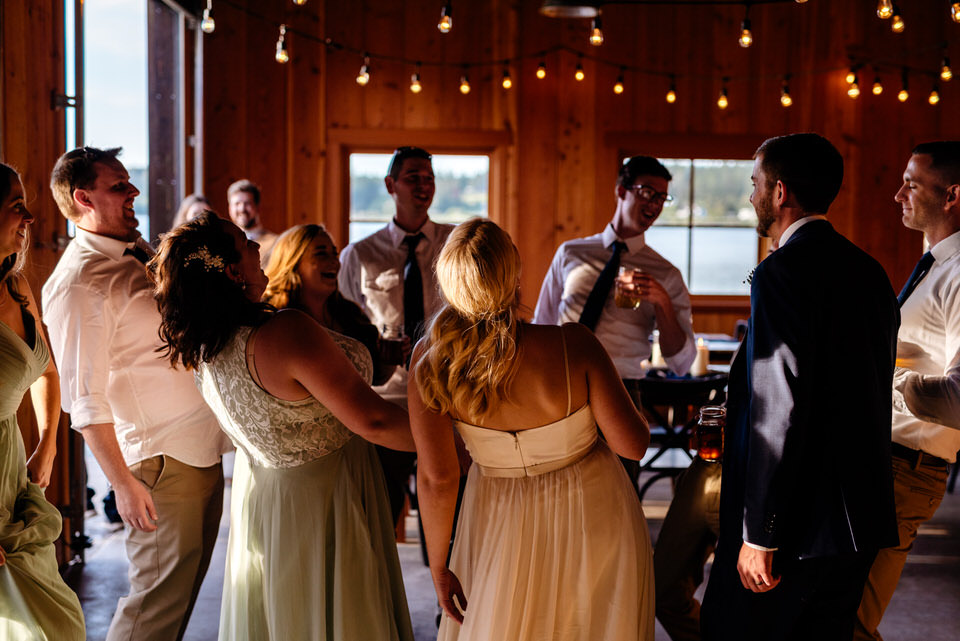 westscott-bay-wedding-3842.jpg