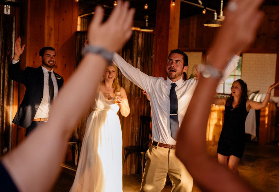 westscott-bay-wedding-3892.jpg