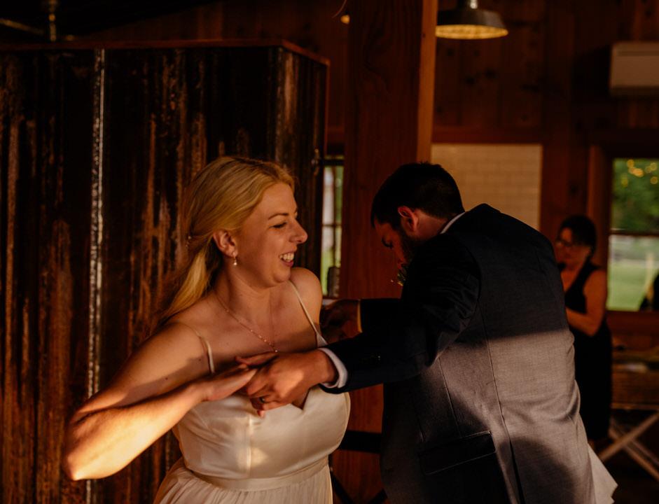 westscott-bay-wedding-3965.jpg