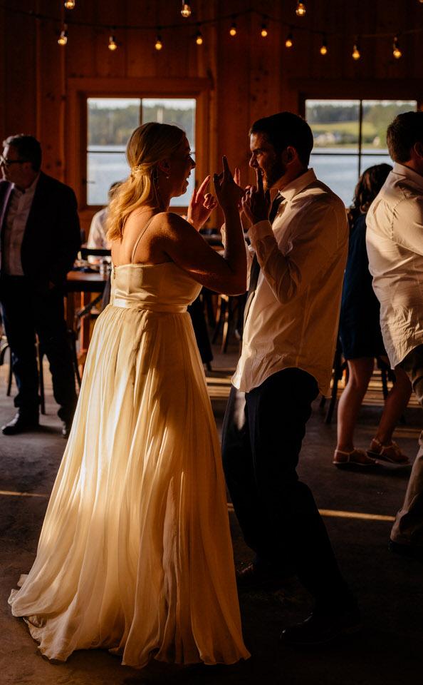 westscott-bay-wedding-3999.jpg