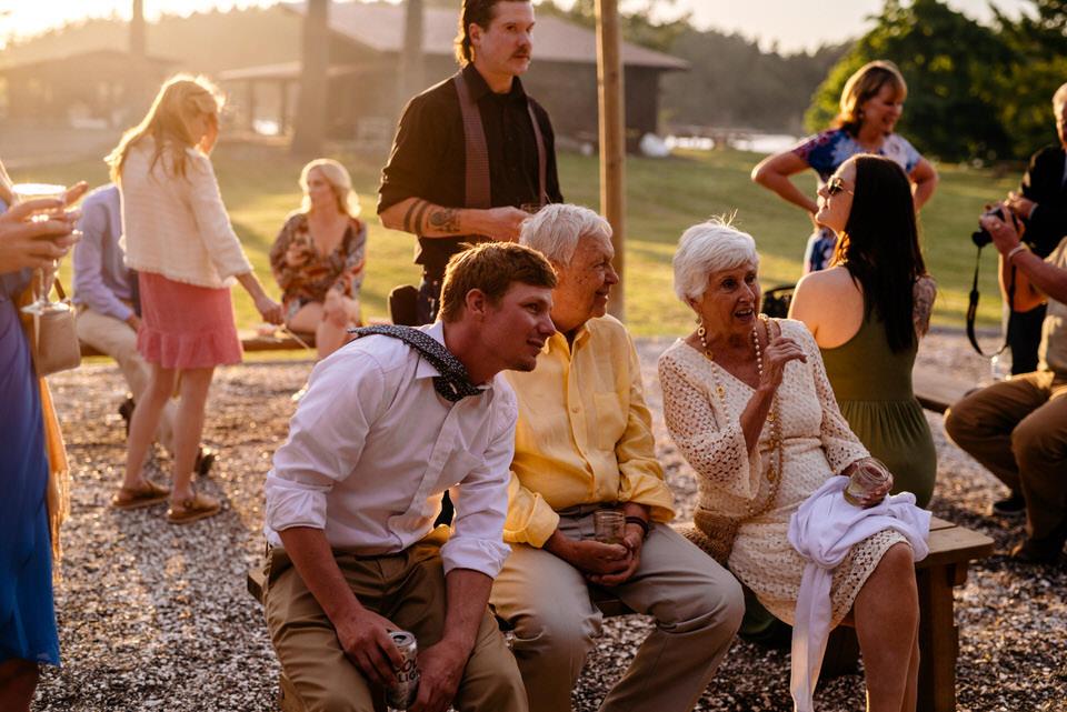 westscott-bay-wedding-4001.jpg