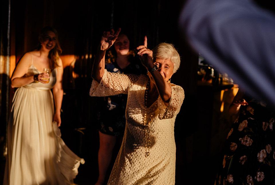 westscott-bay-wedding-4011.jpg