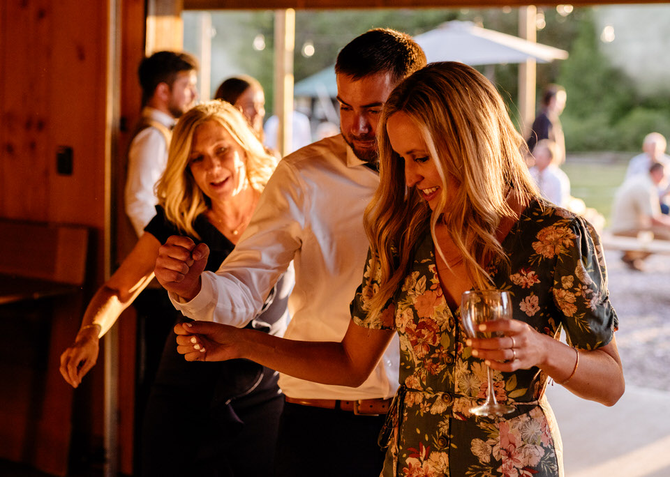 westscott-bay-wedding-4033.jpg