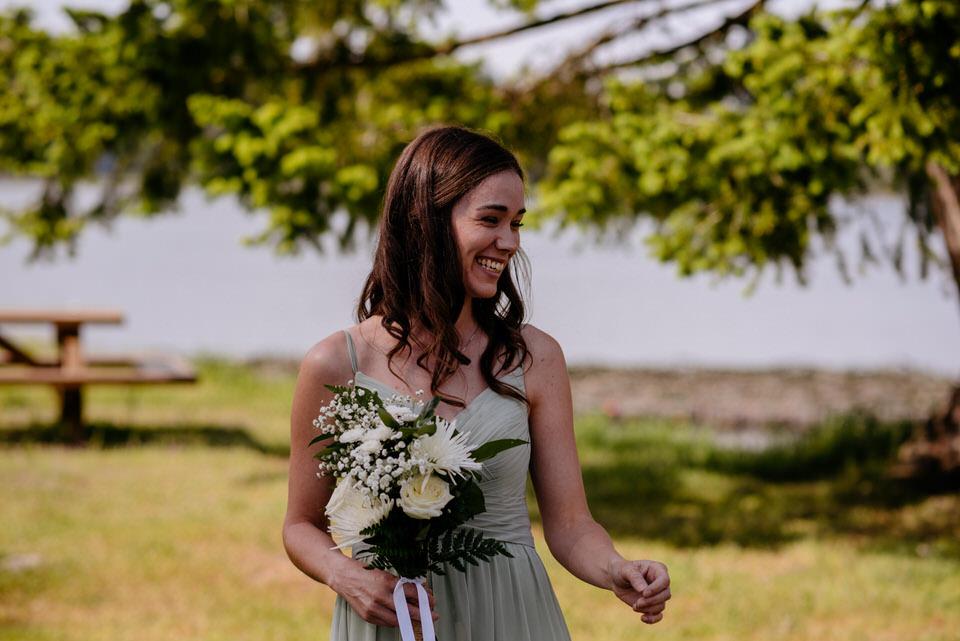 westscott-bay-wedding-8476.jpg