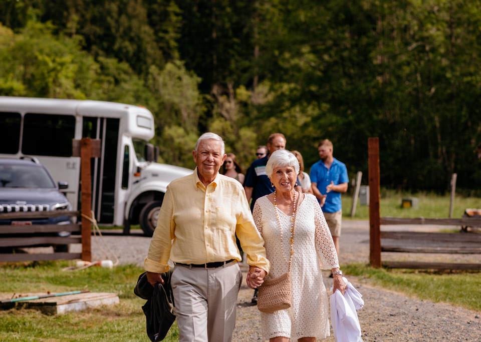 westscott-bay-wedding-8517.jpg