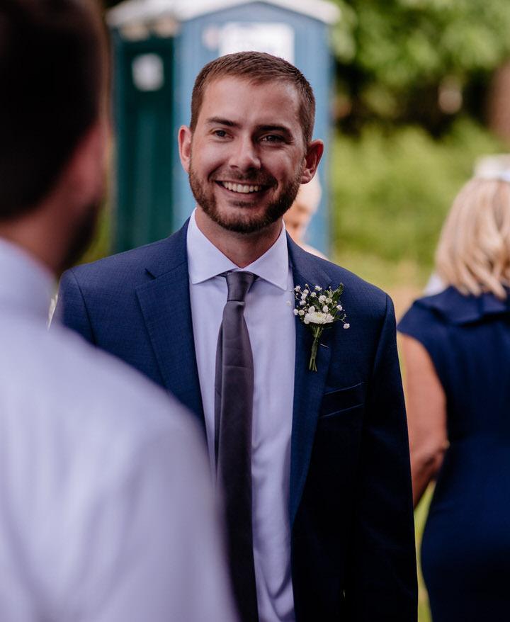 westscott-bay-wedding-8531.jpg