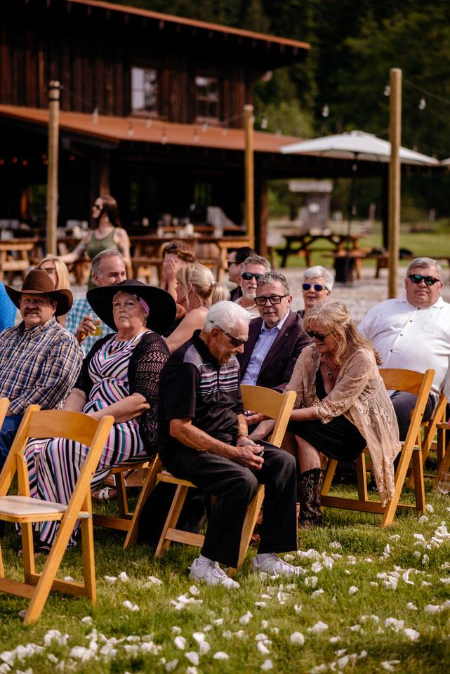 westscott-bay-wedding-8558.jpg