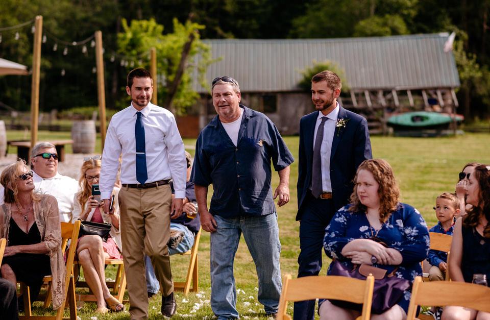 westscott-bay-wedding-8564.jpg