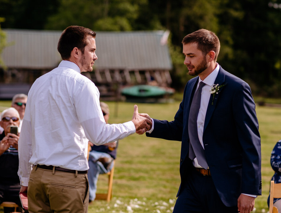 westscott-bay-wedding-8567.jpg