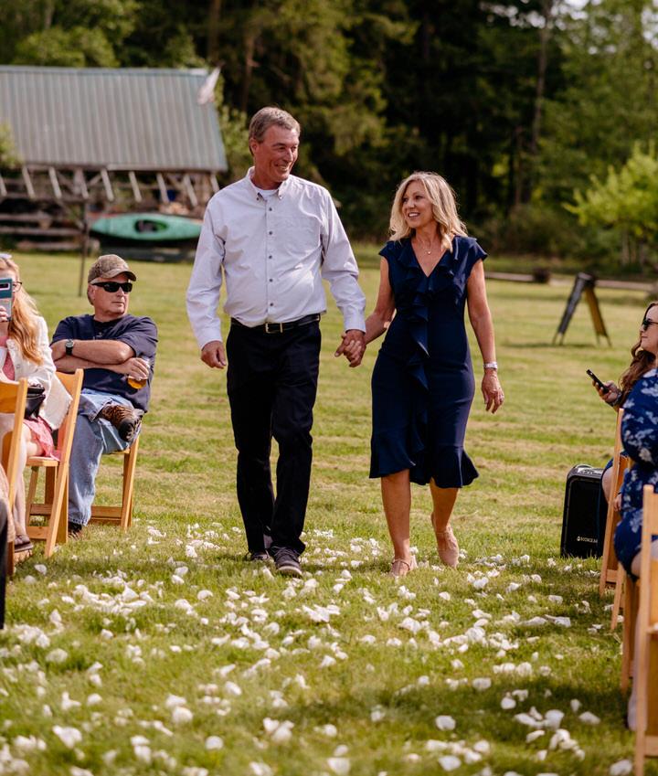 westscott-bay-wedding-8577.jpg
