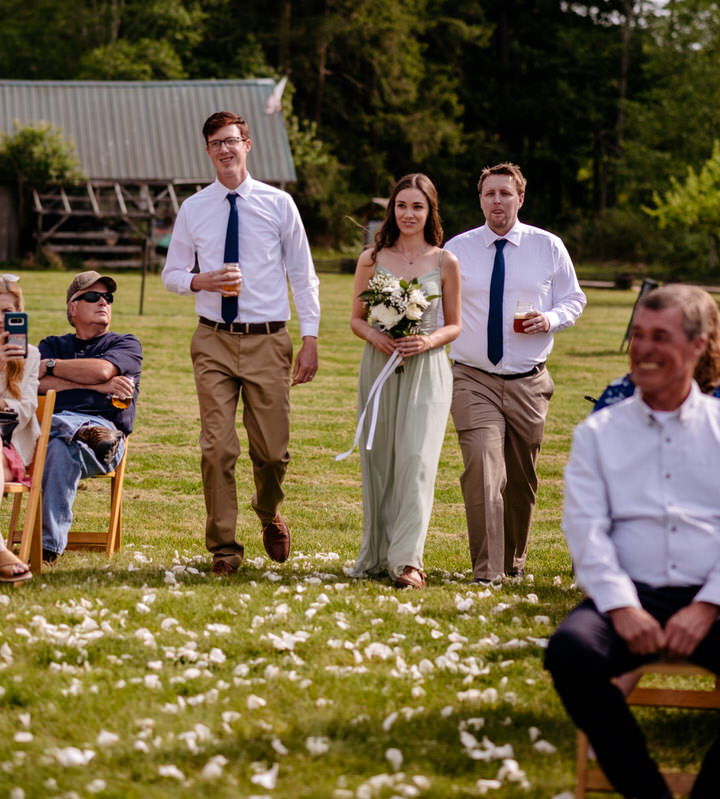westscott-bay-wedding-8585.jpg