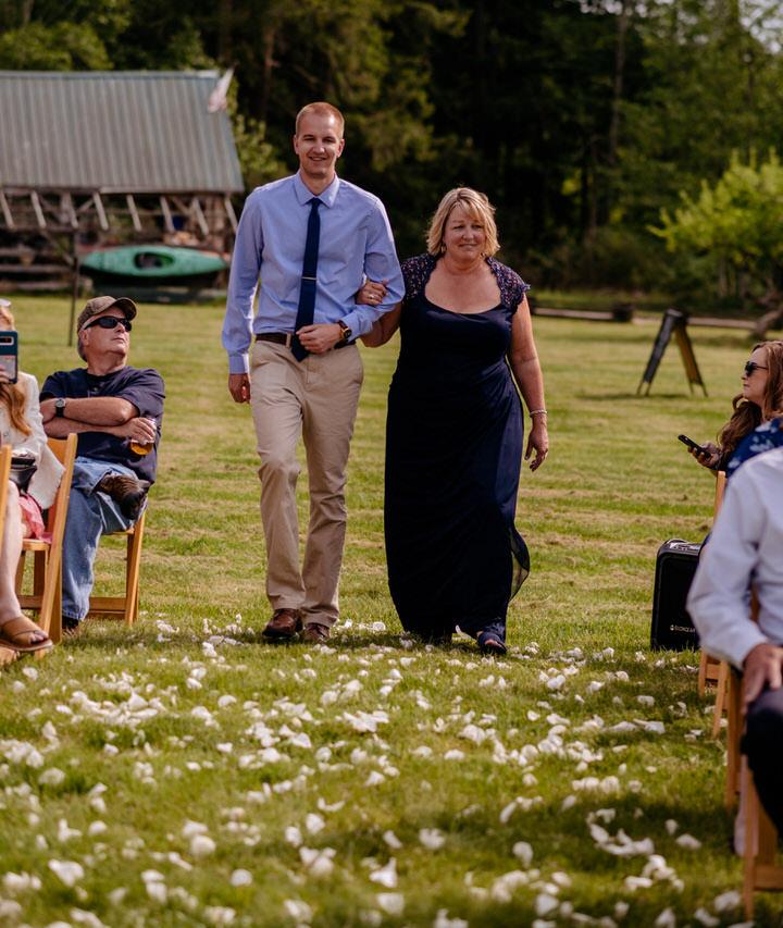 westscott-bay-wedding-8580.jpg