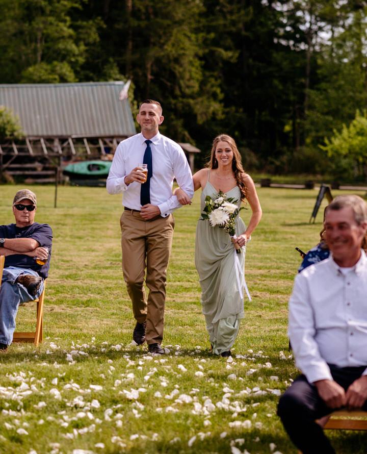 westscott-bay-wedding-8592.jpg
