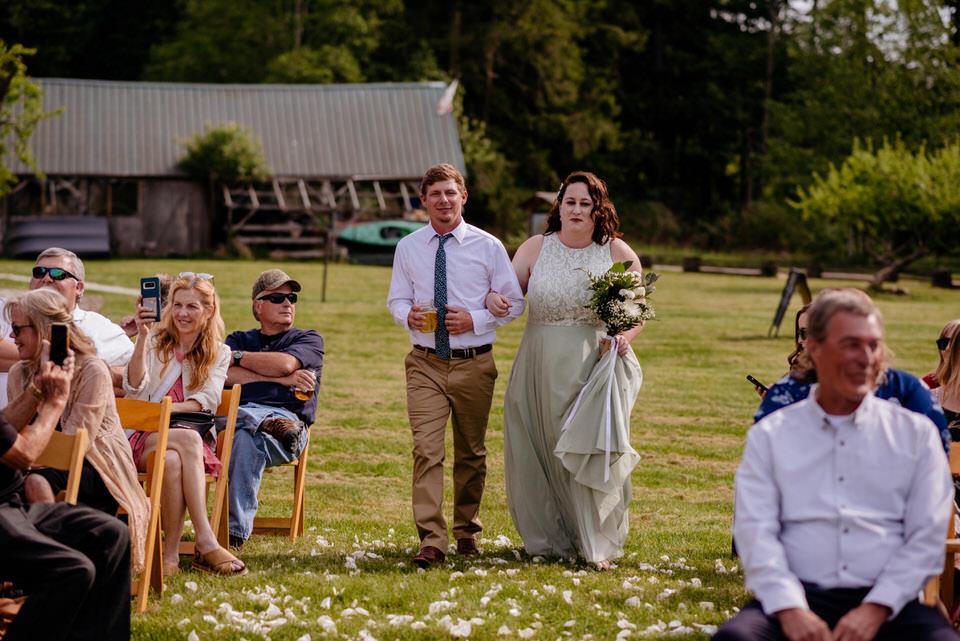westscott-bay-wedding-8602.jpg