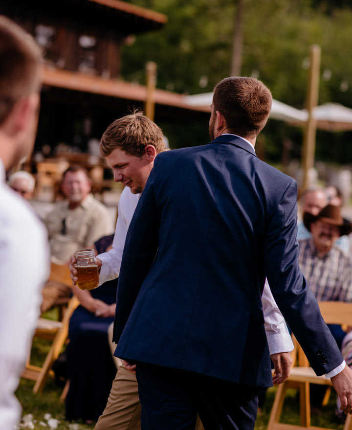 westscott-bay-wedding-8605.jpg