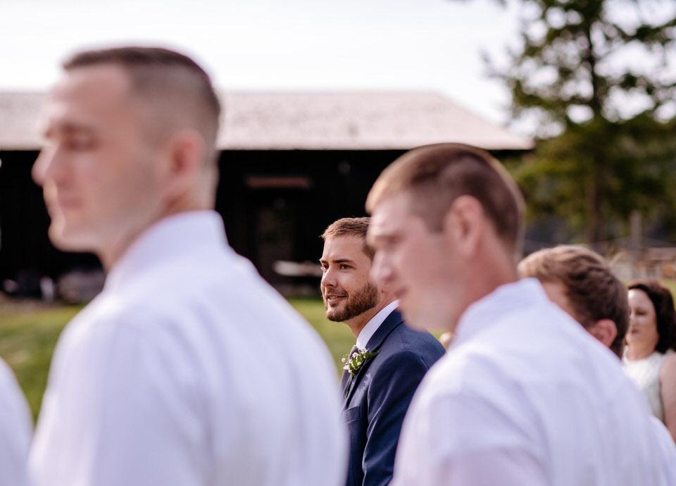 westscott-bay-wedding-8610.jpg