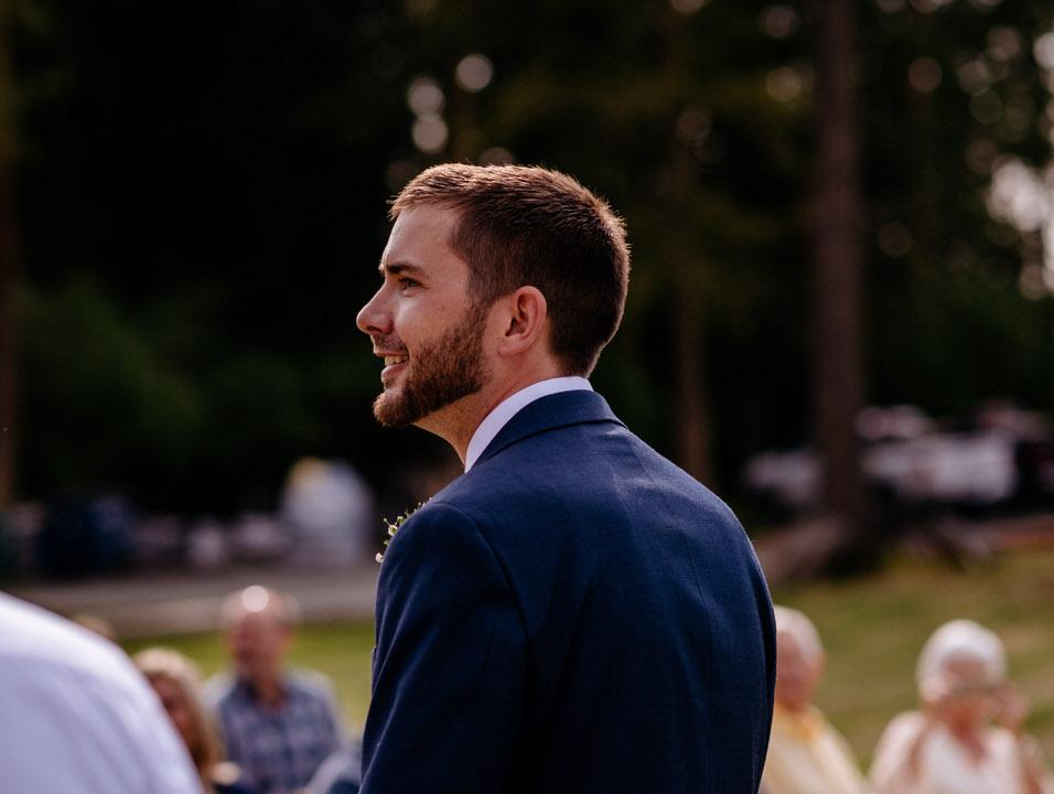 westscott-bay-wedding-8607.jpg