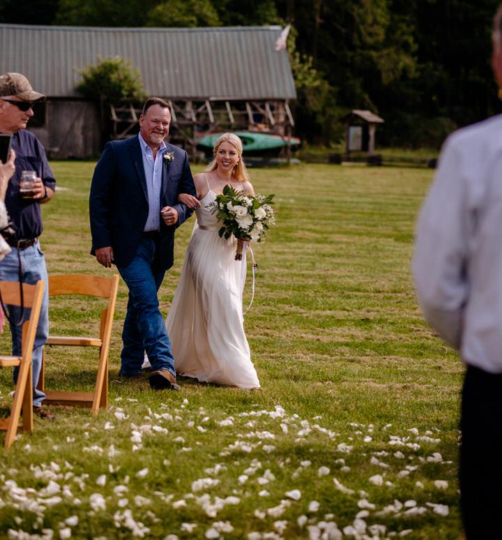 westscott-bay-wedding-8613.jpg