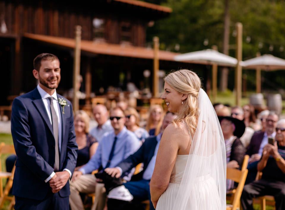 westscott-bay-wedding-8626.jpg