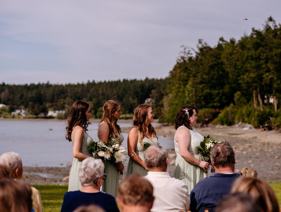 westscott-bay-wedding-8637.jpg