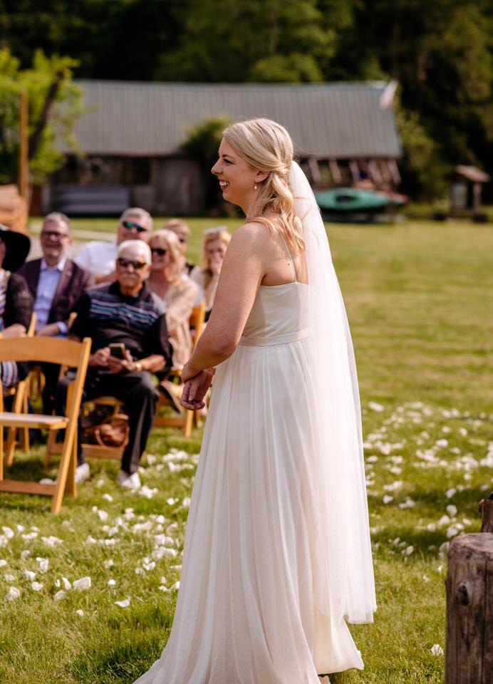 westscott-bay-wedding-8645.jpg