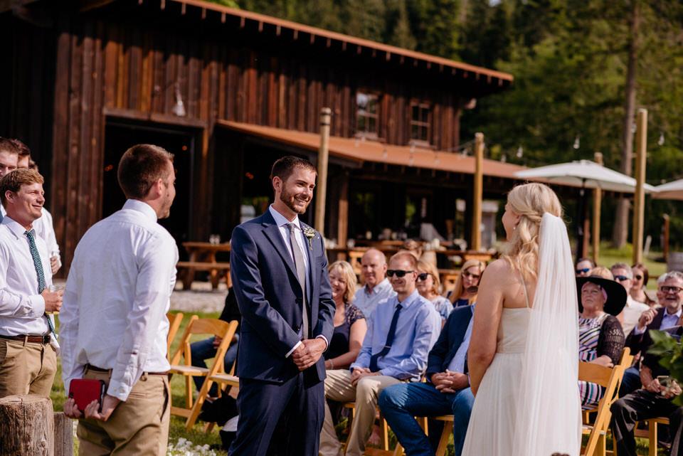 westscott-bay-wedding-8652.jpg