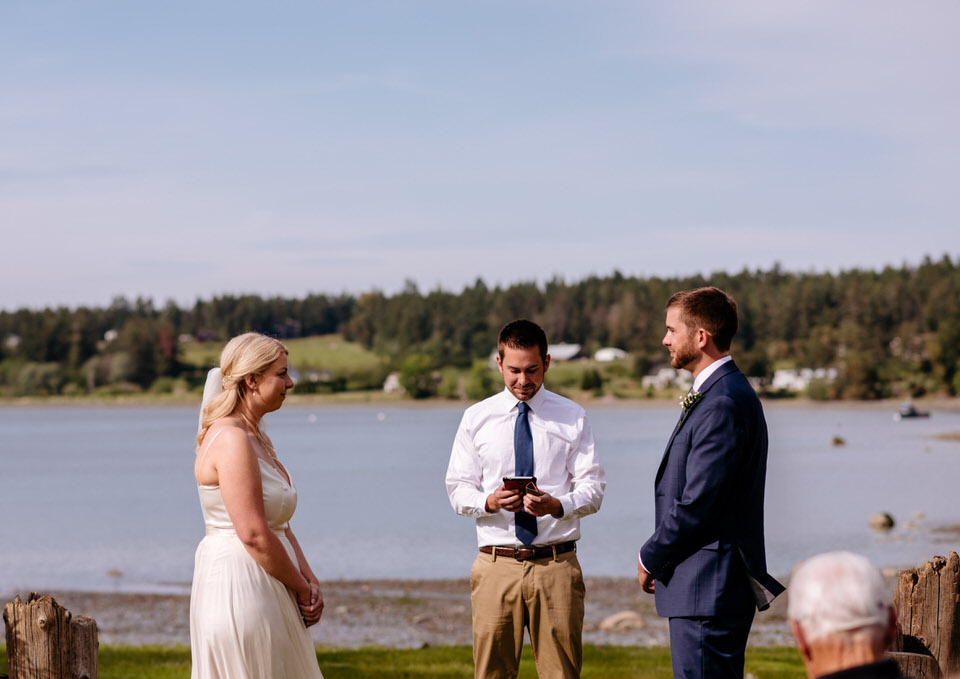 westscott-bay-wedding-8658.jpg