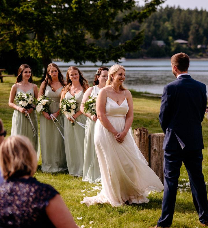 westscott-bay-wedding-8662.jpg