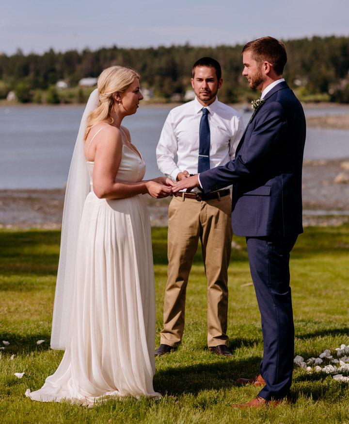 westscott-bay-wedding-8689.jpg
