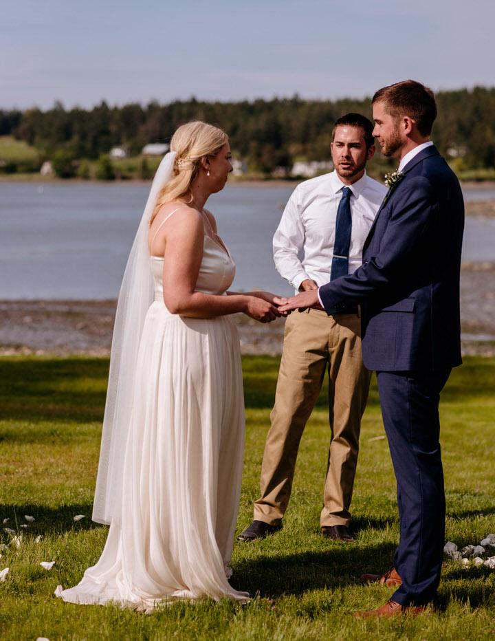 westscott-bay-wedding-8686.jpg