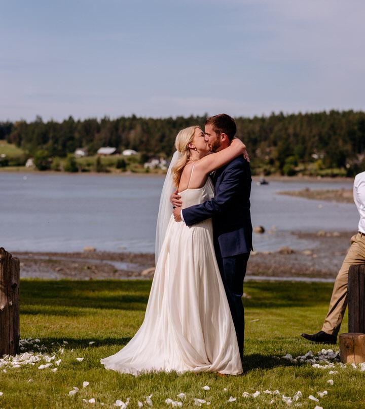 westscott-bay-wedding-8699.jpg