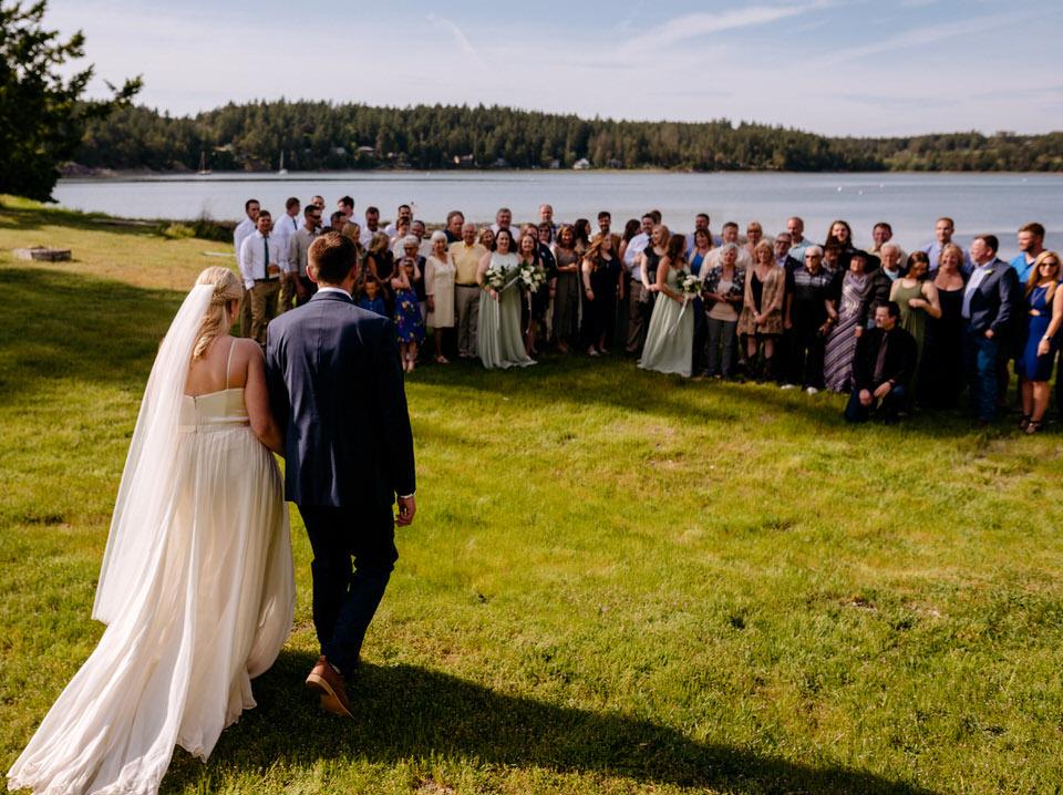 westscott-bay-wedding-8710.jpg
