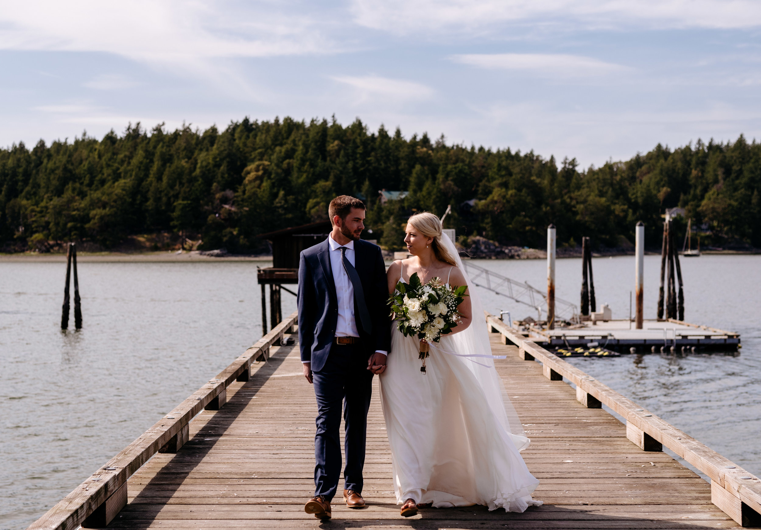 westcott-bay-wedding
