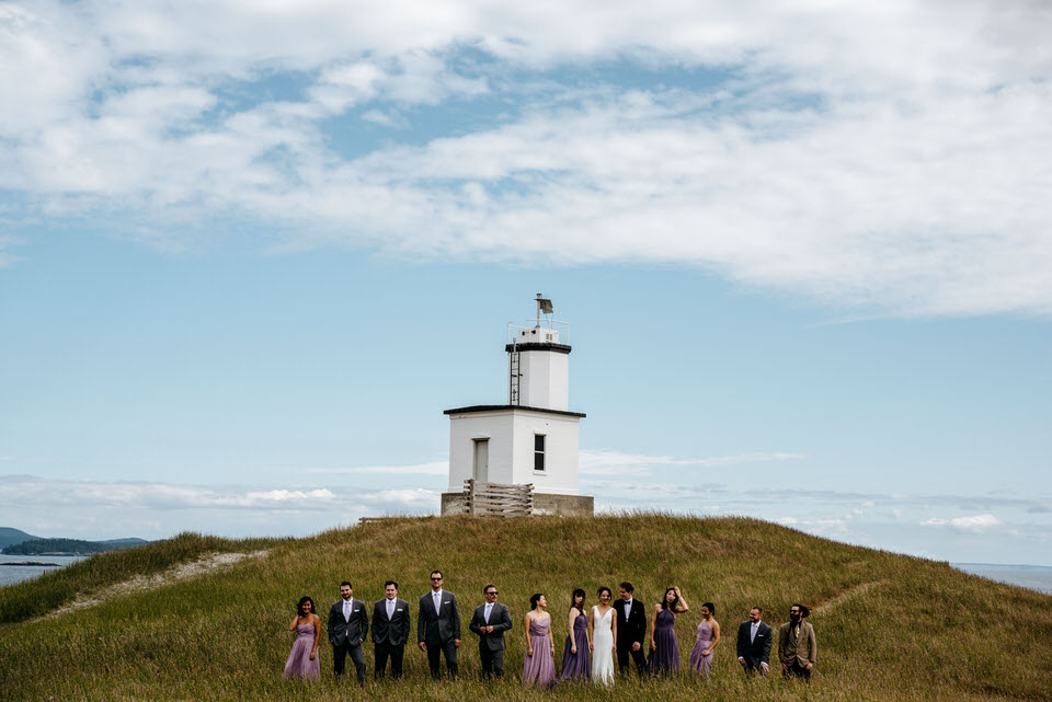 san-juan-island-wedding