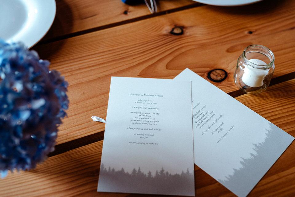 saltwater-farm-wedding-2265.jpg