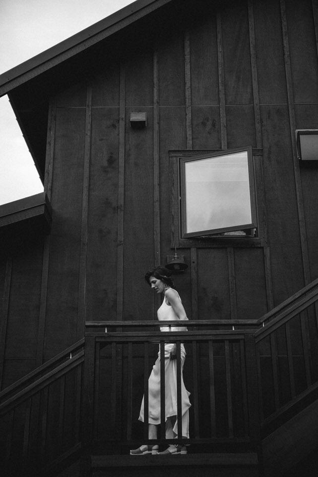 saltwater-farm-wedding-2409.jpg